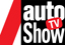 Autoshow TV